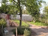 Дома, хозяйства Днепропетровская область, цена 590000 Грн., Фото