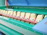 Інструмент і техніка Миюче обладнання, ціна 1000 Грн., Фото