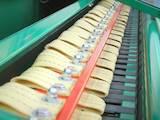 Инструмент и техника Моющее оборудование, цена 1000 Грн., Фото