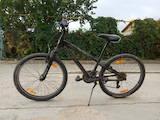 Велосипеди Гірські, ціна 3200 Грн., Фото