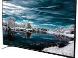 Телевизоры LED, цена 16200 Грн., Фото
