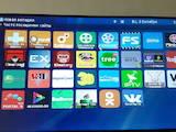 Телевізори LED, ціна 16200 Грн., Фото