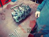 Ремонт и обслуживание Ремонт двигателей, цена 10 Грн., Фото