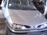 Запчасти и аксессуары,  Peugeot 406, цена 1 Грн., Фото