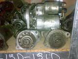 Запчастини і аксесуари,  Skoda Felicia, ціна 800 Грн., Фото