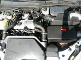 Запчастини і аксесуари,  Ford Focus, ціна 155 Грн., Фото