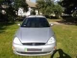 Ford Focus, ціна 37000 Грн., Фото