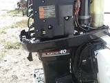 Двигатели, цена 37500 Грн., Фото