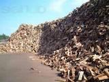 Дрова, брикети, гранули Дрова колоті, ціна 850 Грн., Фото