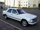 Mercedes 300, цена 4000 Грн., Фото