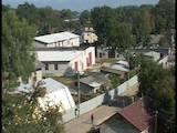 Приміщення,  Виробничі приміщення Львівська область, ціна 10000000 Грн., Фото