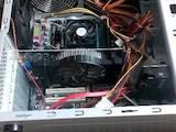 Комп'ютери, оргтехніка,  Комп'ютери Персональні, ціна 3299 Грн., Фото