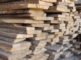 Будматеріали,  Матеріали з дерева Дошки, ціна 2400 Грн., Фото