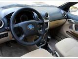 Оренда транспорту Легкові авто, ціна 1400 Грн., Фото