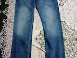 568dbd33030 Чоловічий одяг - Джинси