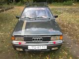 Audi 80, ціна 65000 Грн., Фото
