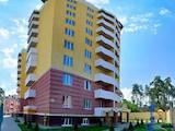 Квартири Київ, ціна 15900 Грн., Фото