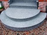 Будматеріали Плитка, ціна 450 Грн., Фото