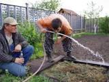 Строительные работы,  Строительные работы, проекты Бурение скважин, цена 270 Грн., Фото