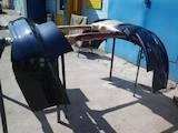 Ремонт и запчасти Кузовные работы и покраска, цена 10 Грн., Фото