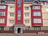 Квартиры Киевская область, цена 650000 Грн., Фото