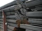 Будматеріали Арматура, металоконструкції, ціна 9800 Грн., Фото