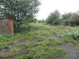Дома, хозяйства Волынская область, цена 1808801 Грн., Фото