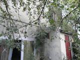 Будинки, господарства Львівська область, ціна 505685 Грн., Фото