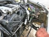 Запчастини і аксесуари,  Opel Omega, ціна 17000 Грн., Фото