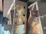 Помещения,  Ангары Львовская область, цена 290000 Грн., Фото
