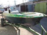 Лодки для рыбалки, цена 105000 Грн., Фото