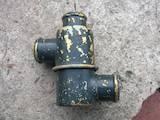 Запчастини і аксесуари,  ВАЗ 2121, ціна 100 Грн., Фото