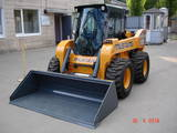 Автонавантажувачі, ціна 750000 Грн., Фото