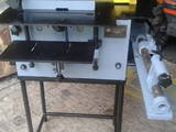 Інструмент і техніка Деревообробне обладнання, ціна 12500 Грн., Фото