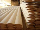 Стройматериалы,  Материалы из дерева Вагонка, цена 90 Грн., Фото