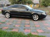 Audi A6, цена 60000 Грн., Фото