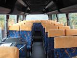 Автобуси, ціна 100 Грн., Фото