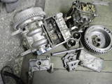 Двигатели, цена 1300 Грн., Фото