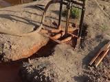Строительные работы,  Строительные работы, проекты Бурение скважин, цена 260 Грн., Фото