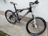Велосипеды Горные, цена 23400 Грн., Фото