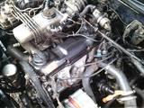 Запчастини і аксесуари,  Audi 100, ціна 7000 Грн., Фото
