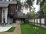 Будинки, господарства Київська область, ціна 33800000 Грн., Фото