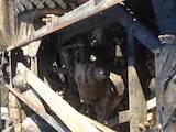 Грузовики, цена 4500 Грн., Фото