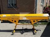 Инструмент и техника Станки и оборудование, цена 12 Грн., Фото