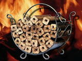 Стройматериалы,  Материалы из дерева Доски, цена 22 Грн., Фото