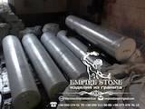 Стройматериалы Камень, цена 12000 Грн., Фото