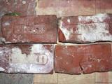 Будматеріали Цегла, камінь, ціна 10 Грн., Фото