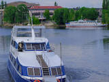 Яхты моторные, цена 10140000 Грн., Фото
