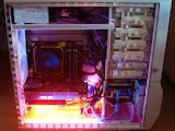 Комп'ютери, оргтехніка,  Комп'ютери Персональні, ціна 15000 Грн., Фото
