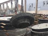Стройматериалы Кольца канализации, трубы, стоки, цена 280 Грн., Фото